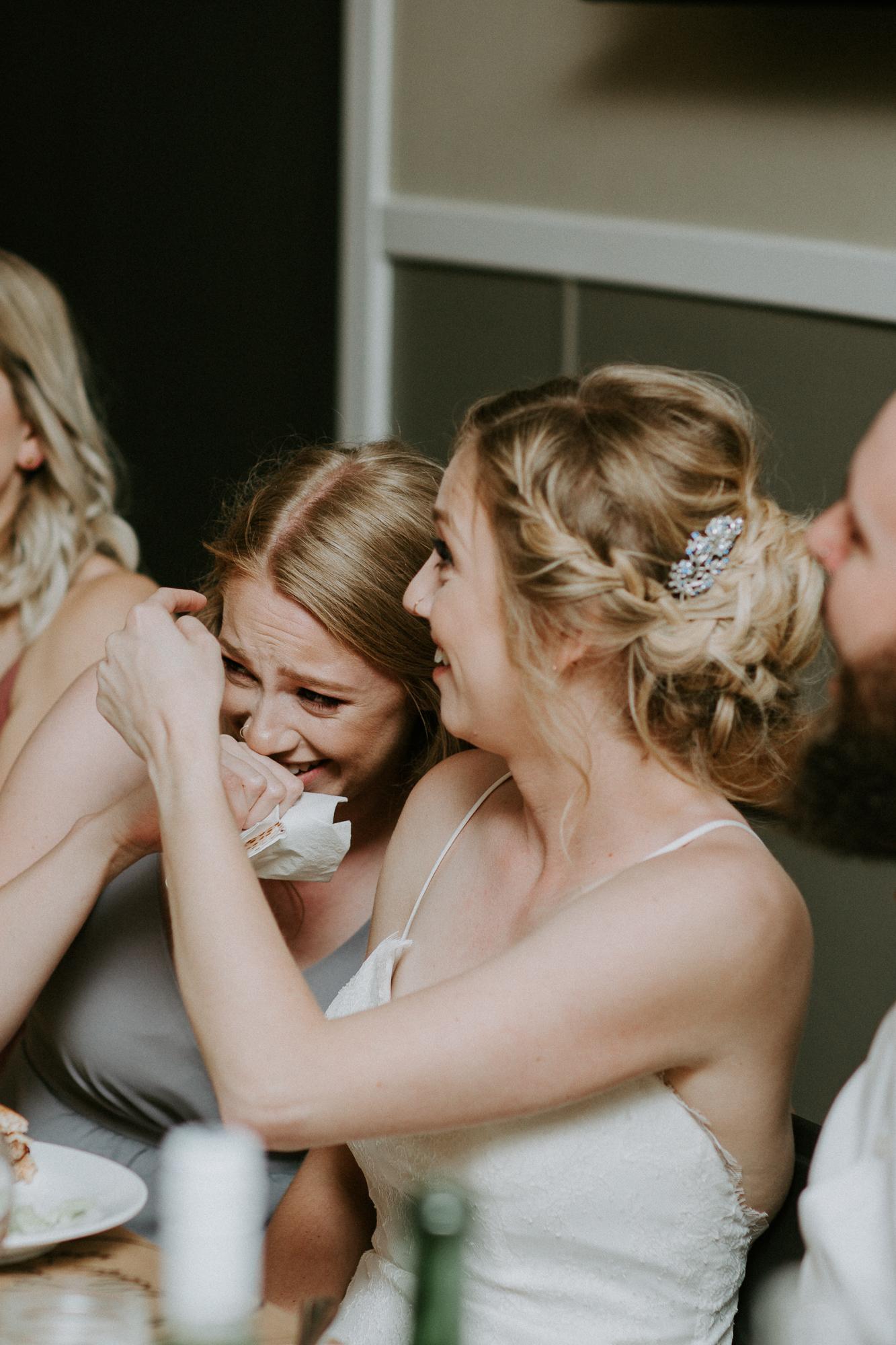 Calgary-wedding-photographer-am-81.jpg