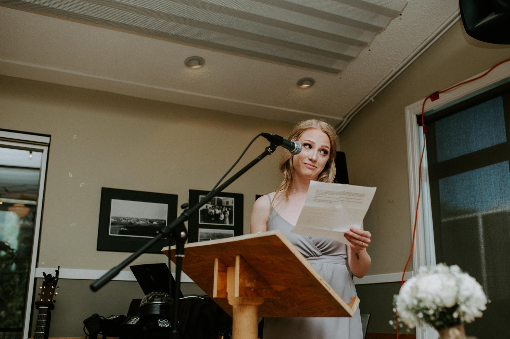 Calgary-wedding-photographer-am-82.jpg