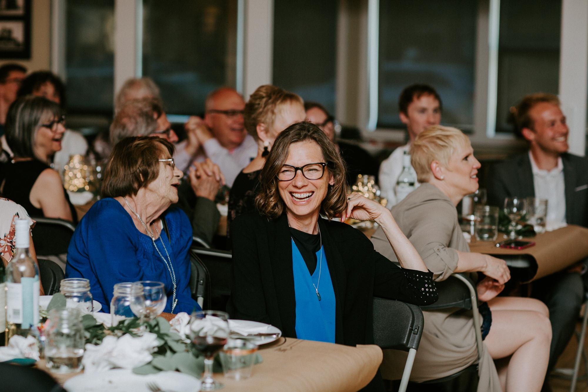 Calgary-wedding-photographer-am-85.jpg