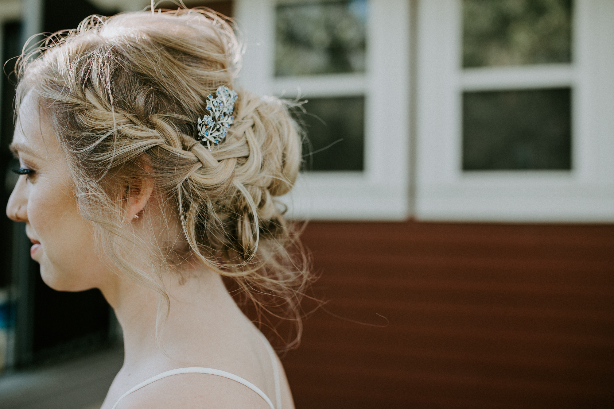 Calgary-wedding-photographer-am-88.jpg