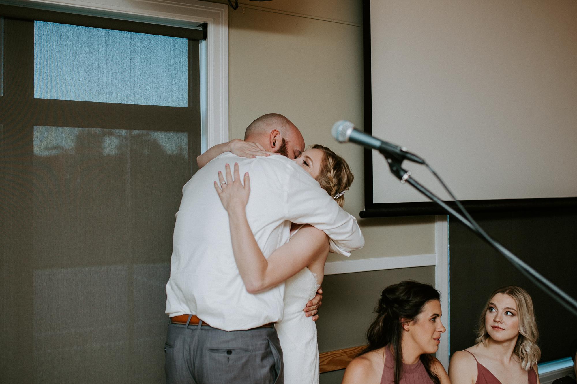 Calgary-wedding-photographer-am-92.jpg
