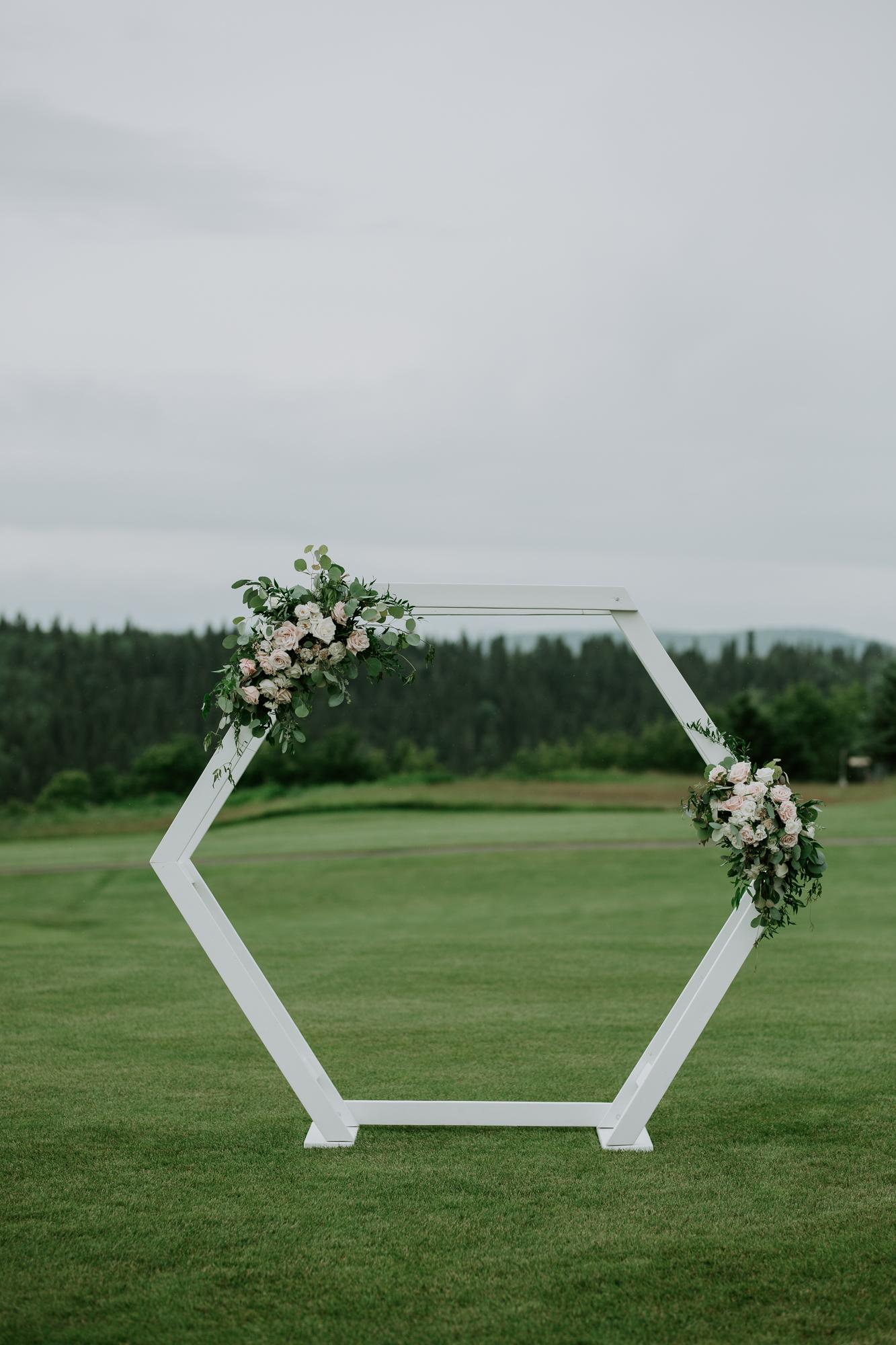 Priddis-Wedding-Photographer-JG-4.jpg