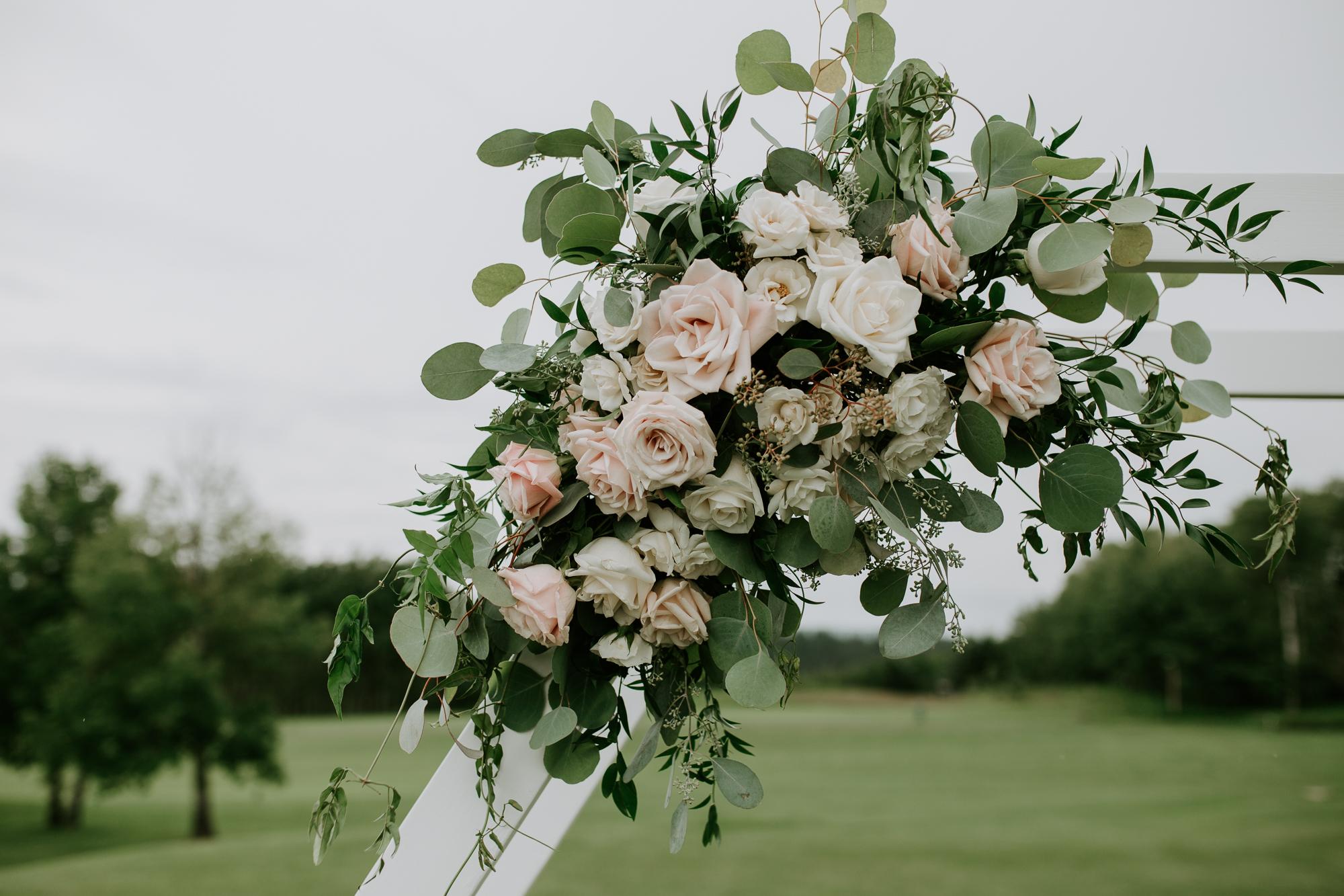 Priddis-Wedding-Photographer-JG-5.jpg