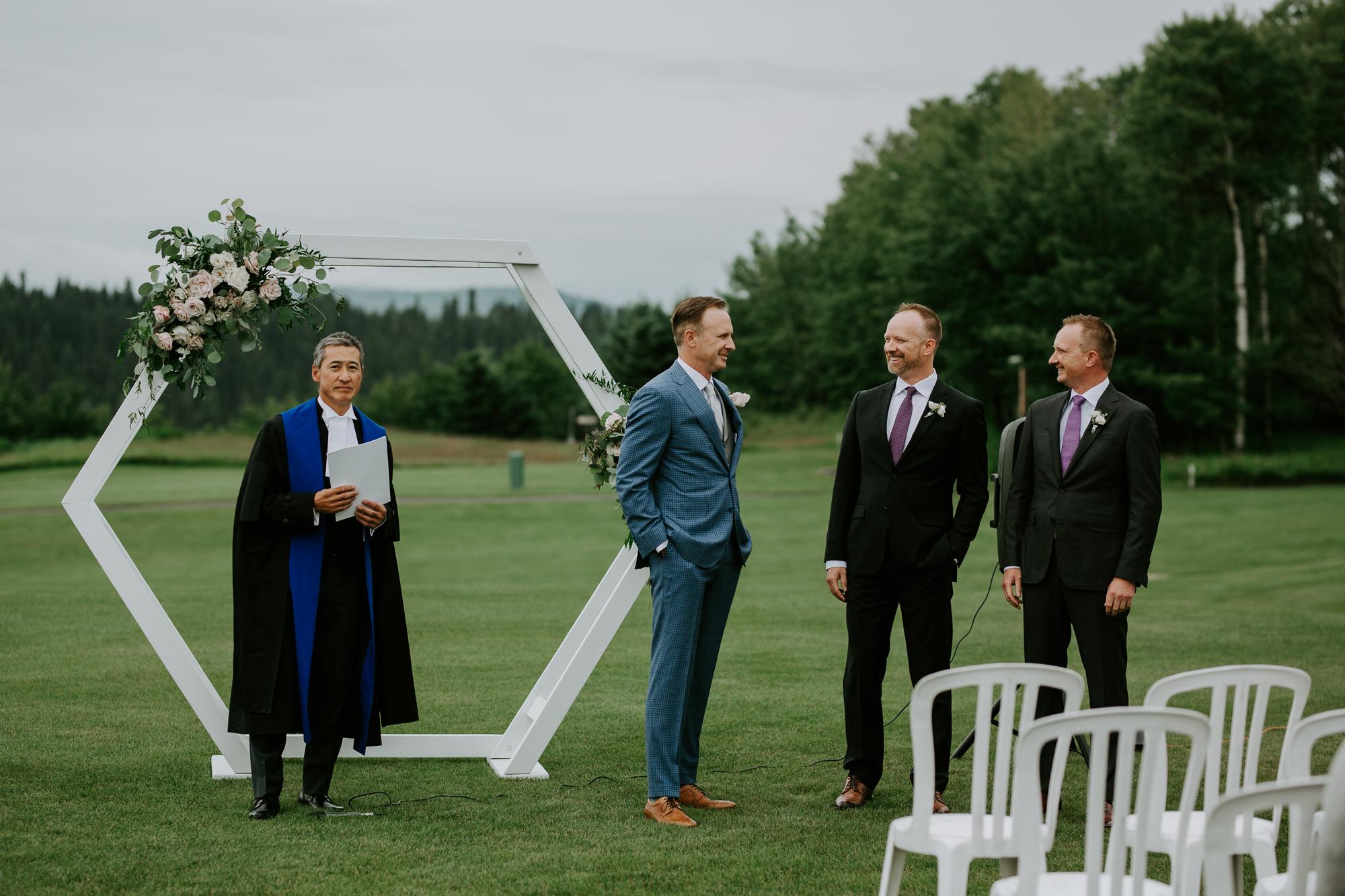 Priddis-Wedding-Photographer-JG-9.jpg