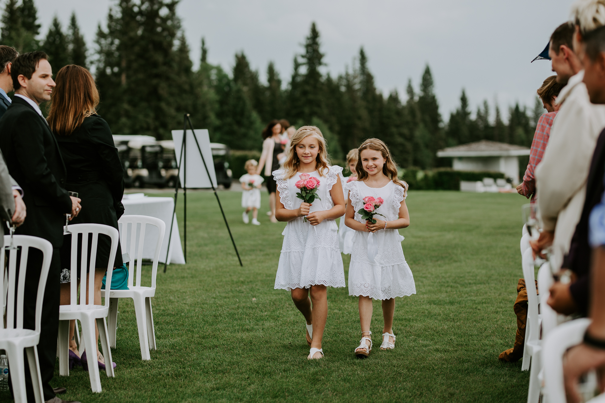 Priddis-Wedding-Photographer-JG-12.jpg