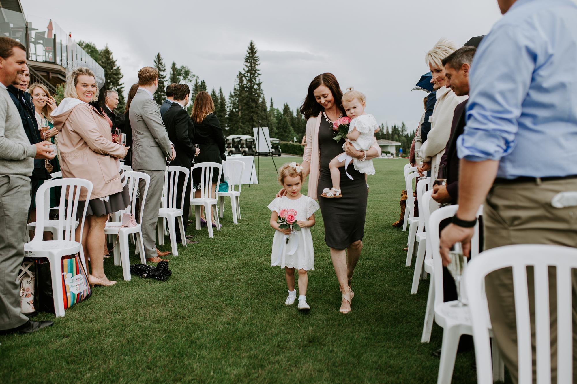 Priddis-Wedding-Photographer-JG-13.jpg