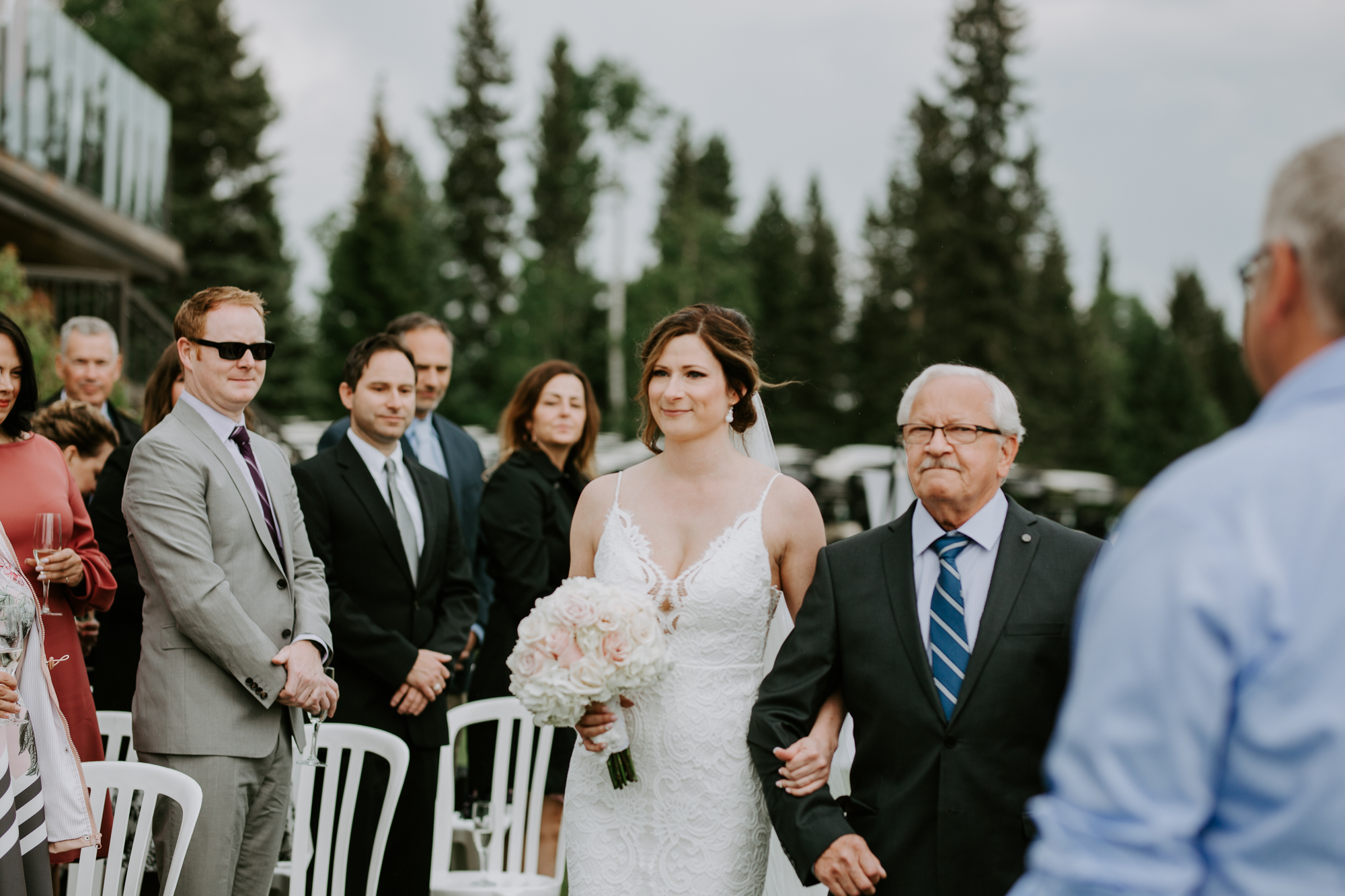 Priddis-Wedding-Photographer-JG-20.jpg
