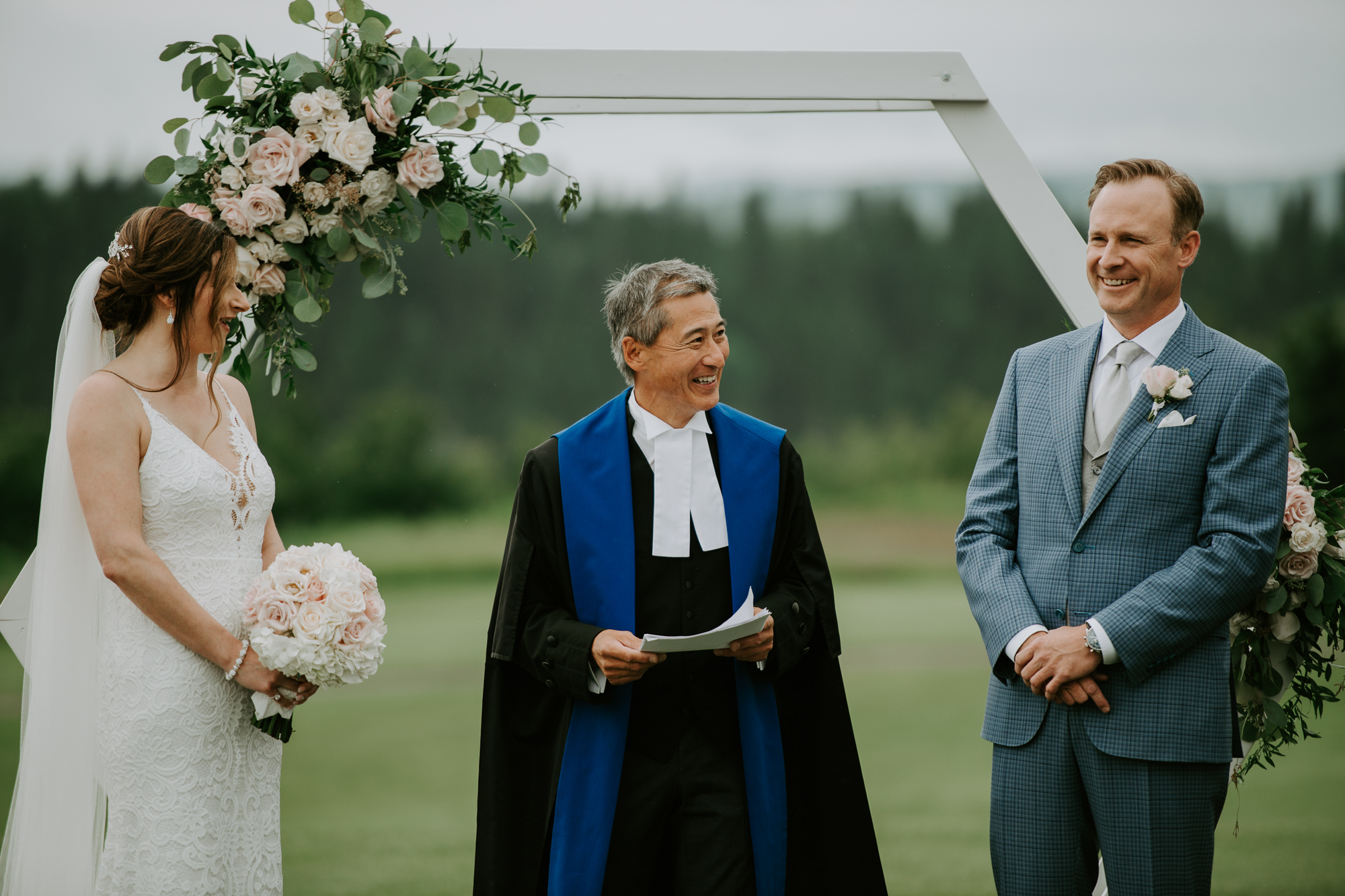 Priddis-Wedding-Photographer-JG-22.jpg