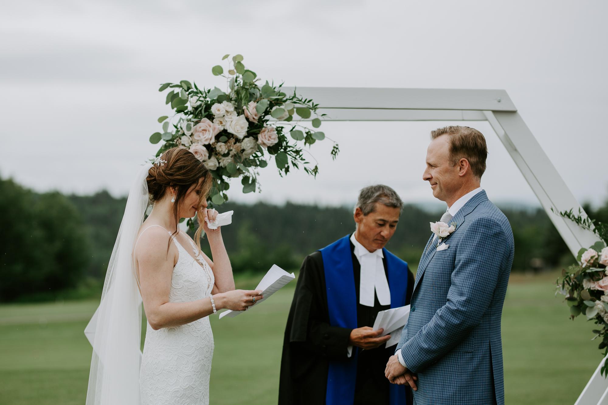 Priddis-Wedding-Photographer-JG-25.jpg