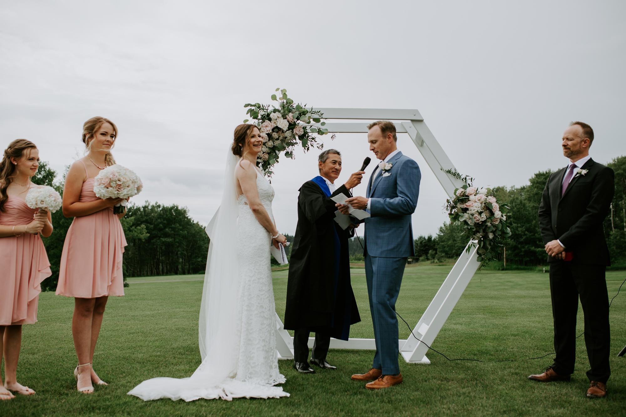 Priddis-Wedding-Photographer-JG-29.jpg
