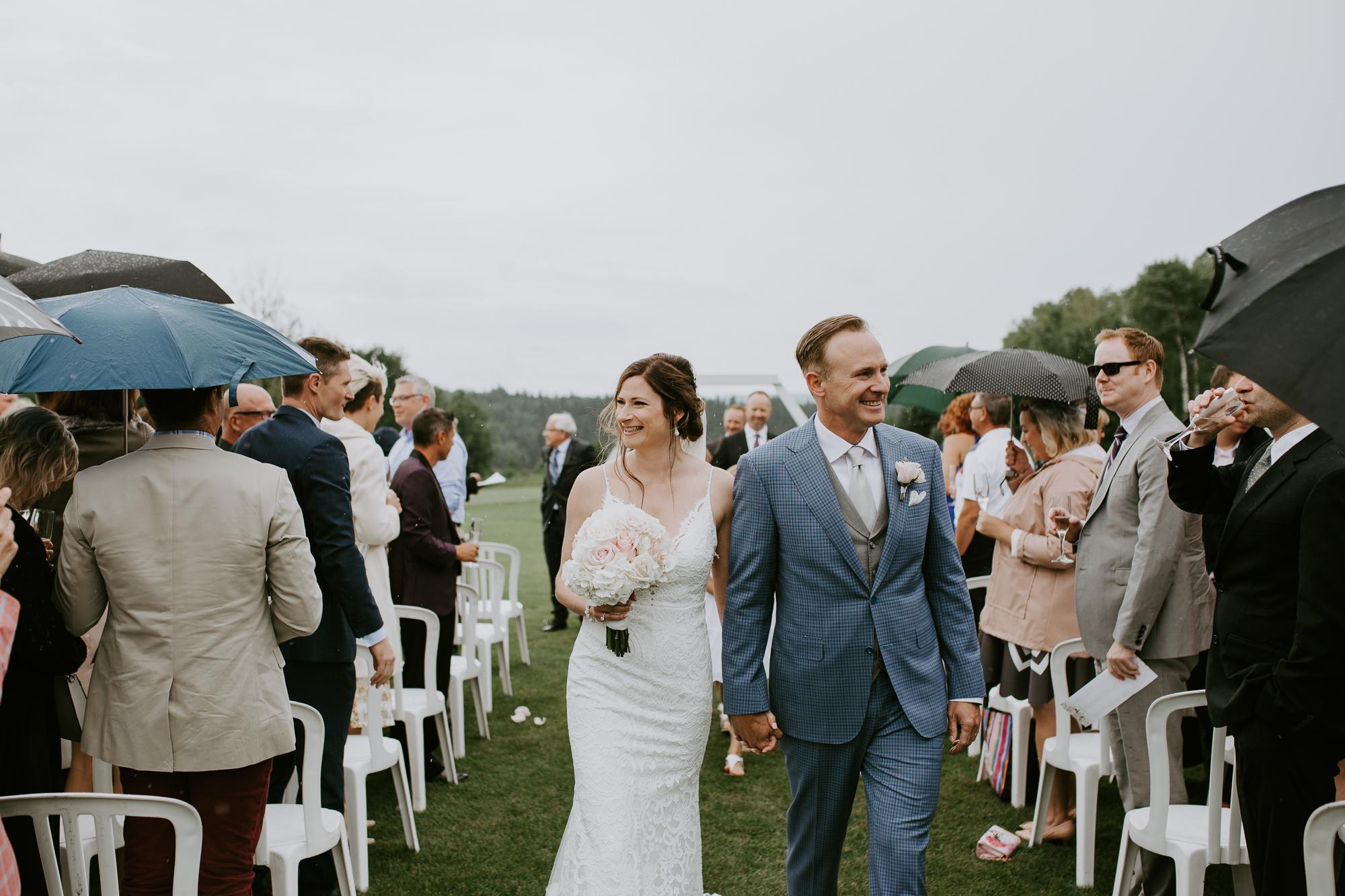 Priddis-Wedding-Photographer-JG-32.jpg