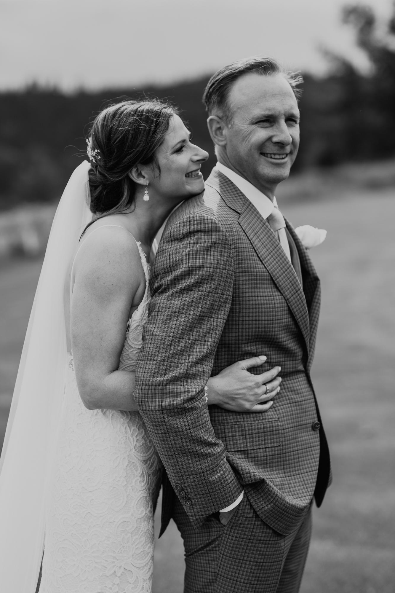 Priddis-Wedding-Photographer-JG-34.jpg