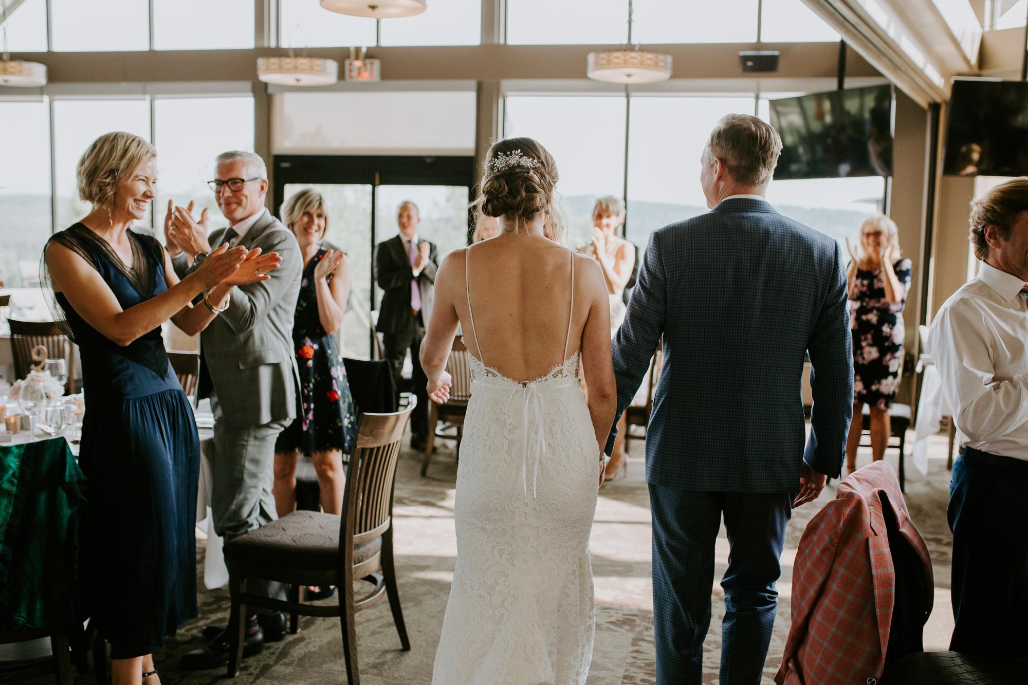 Priddis-Wedding-Photographer-JG-50.jpg
