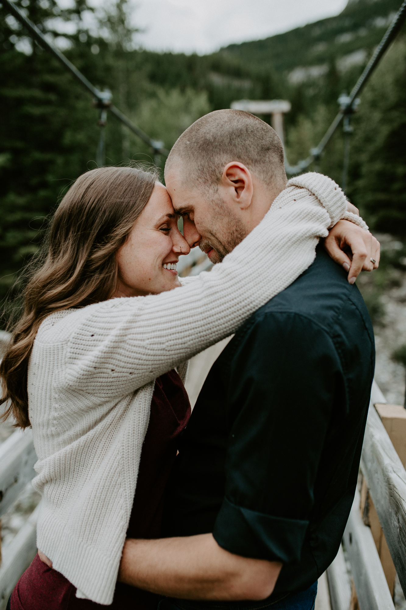 Kananaskis-engagement-session-photographer-jm-1.jpg