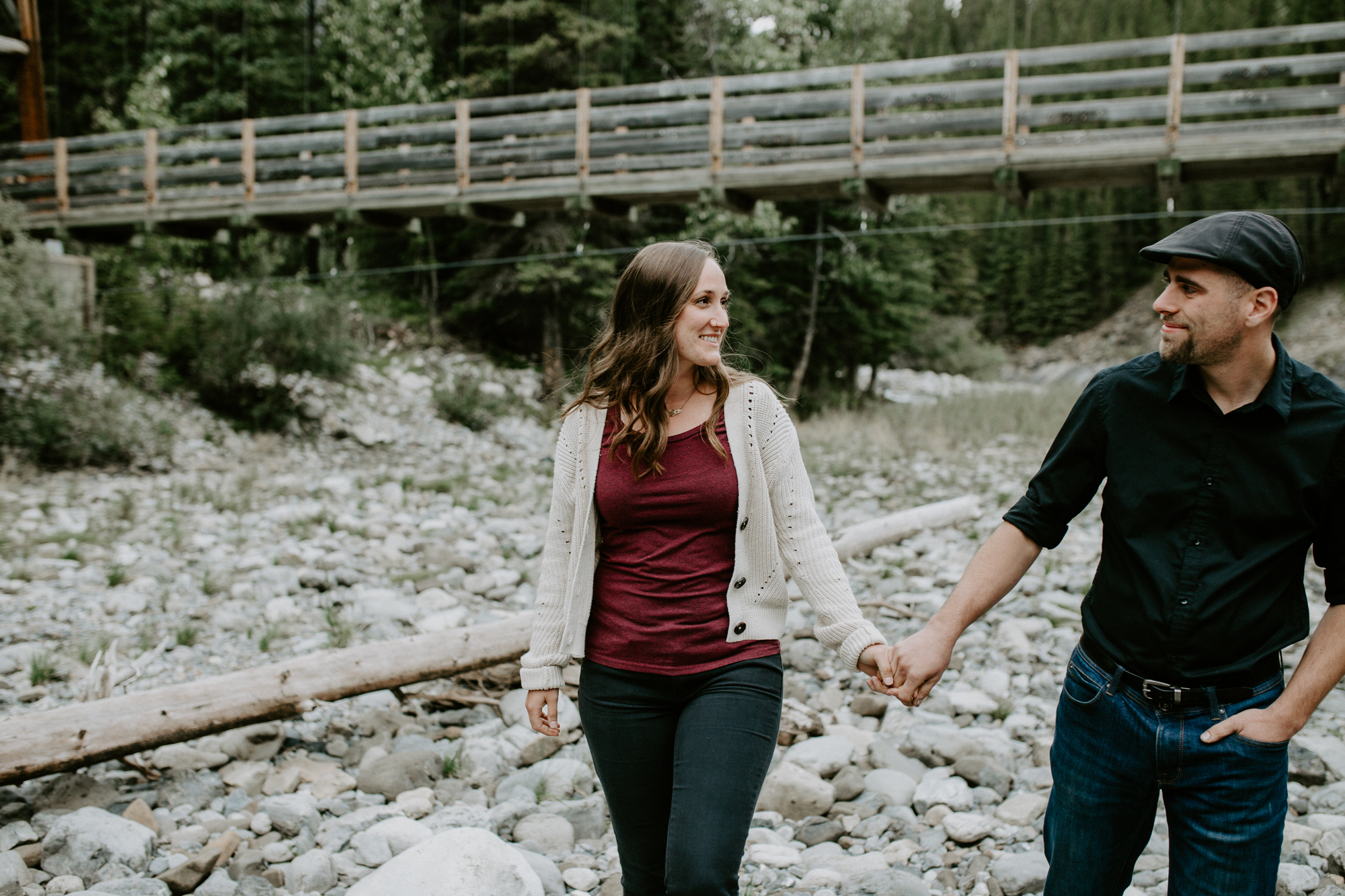 Kananaskis-engagement-session-photographer-jm-8.jpg