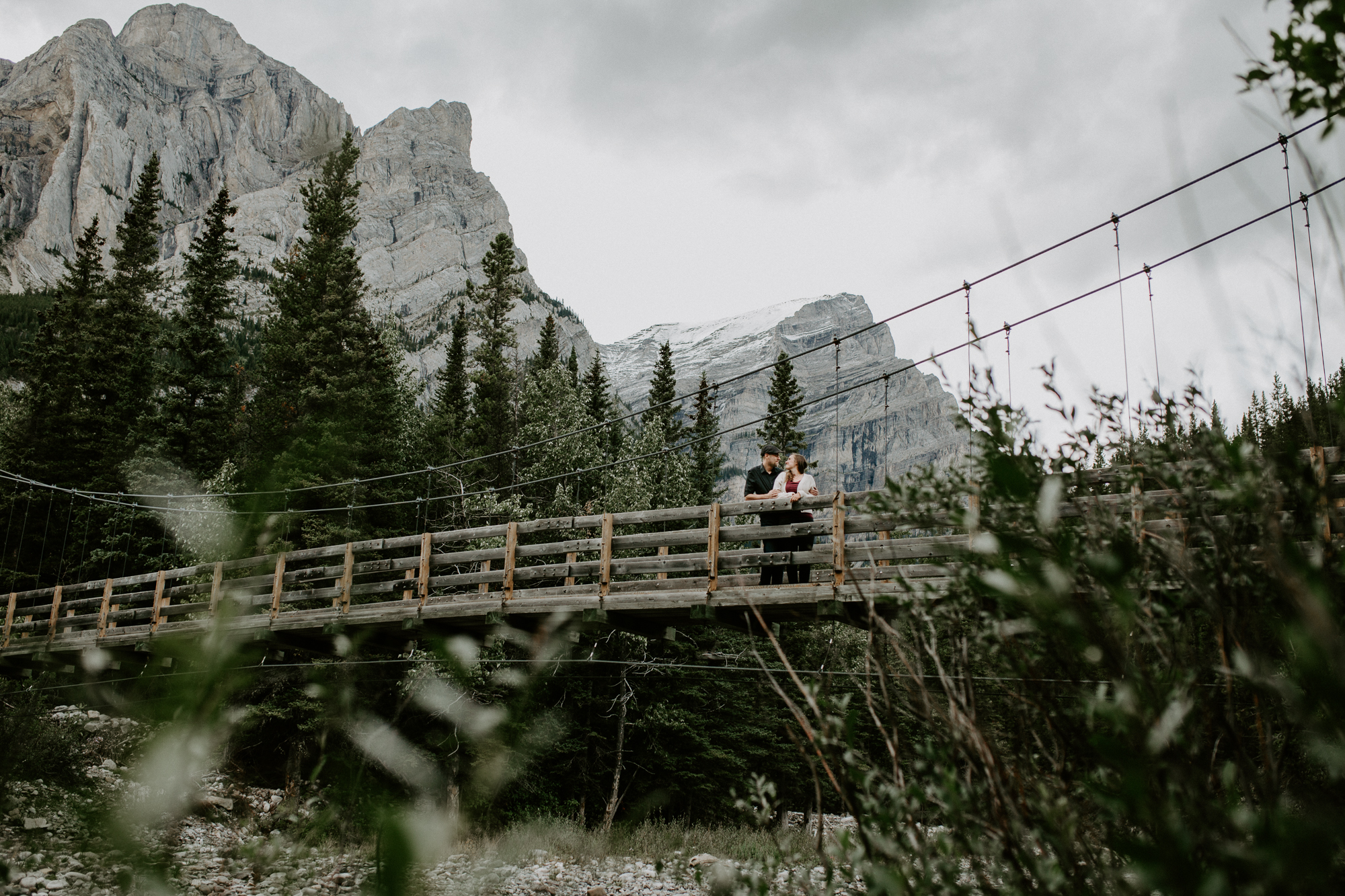 Kananaskis-engagement-session-photographer-jm-7.jpg