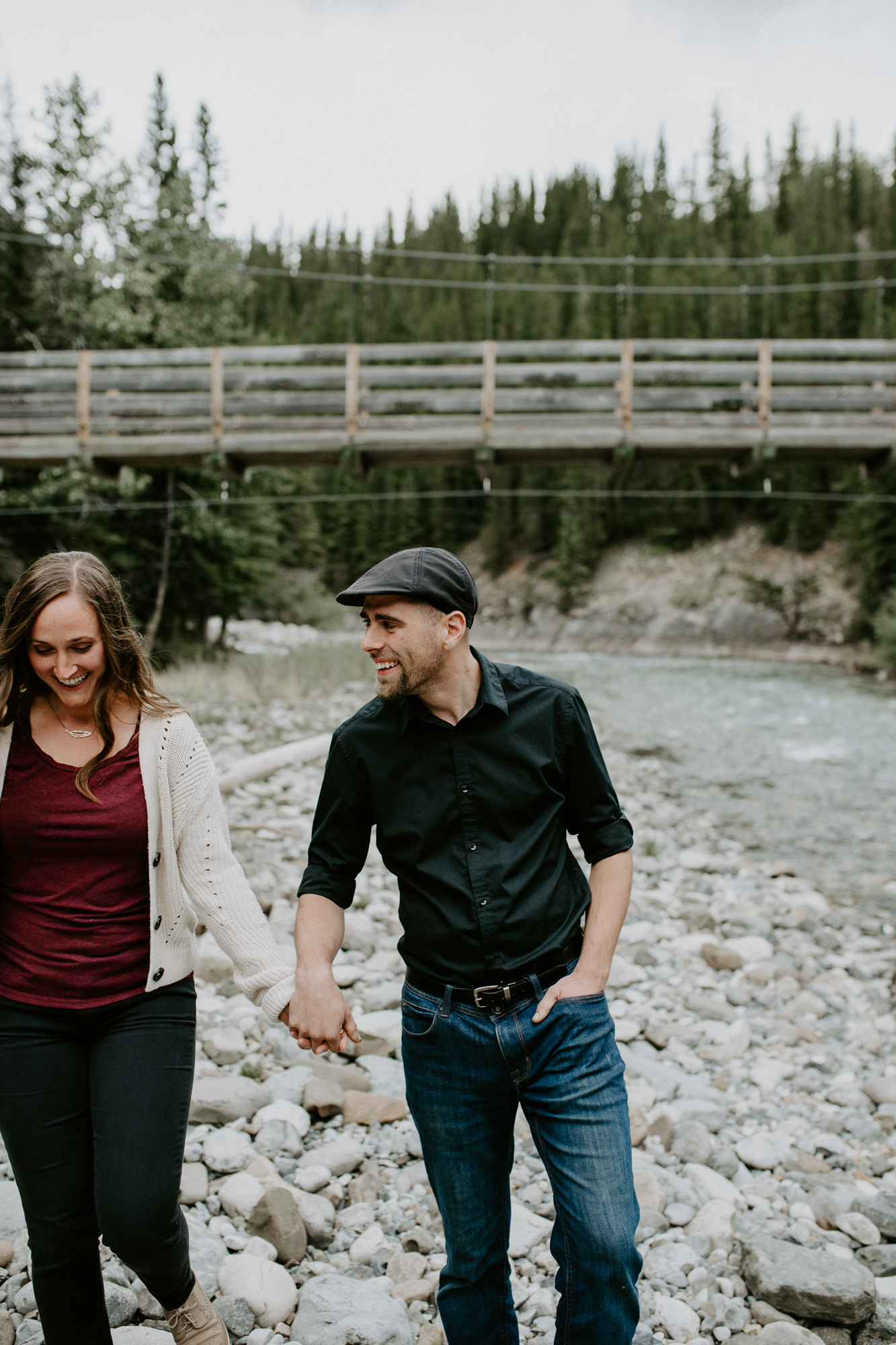 Kananaskis-engagement-session-photographer-jm-10.jpg