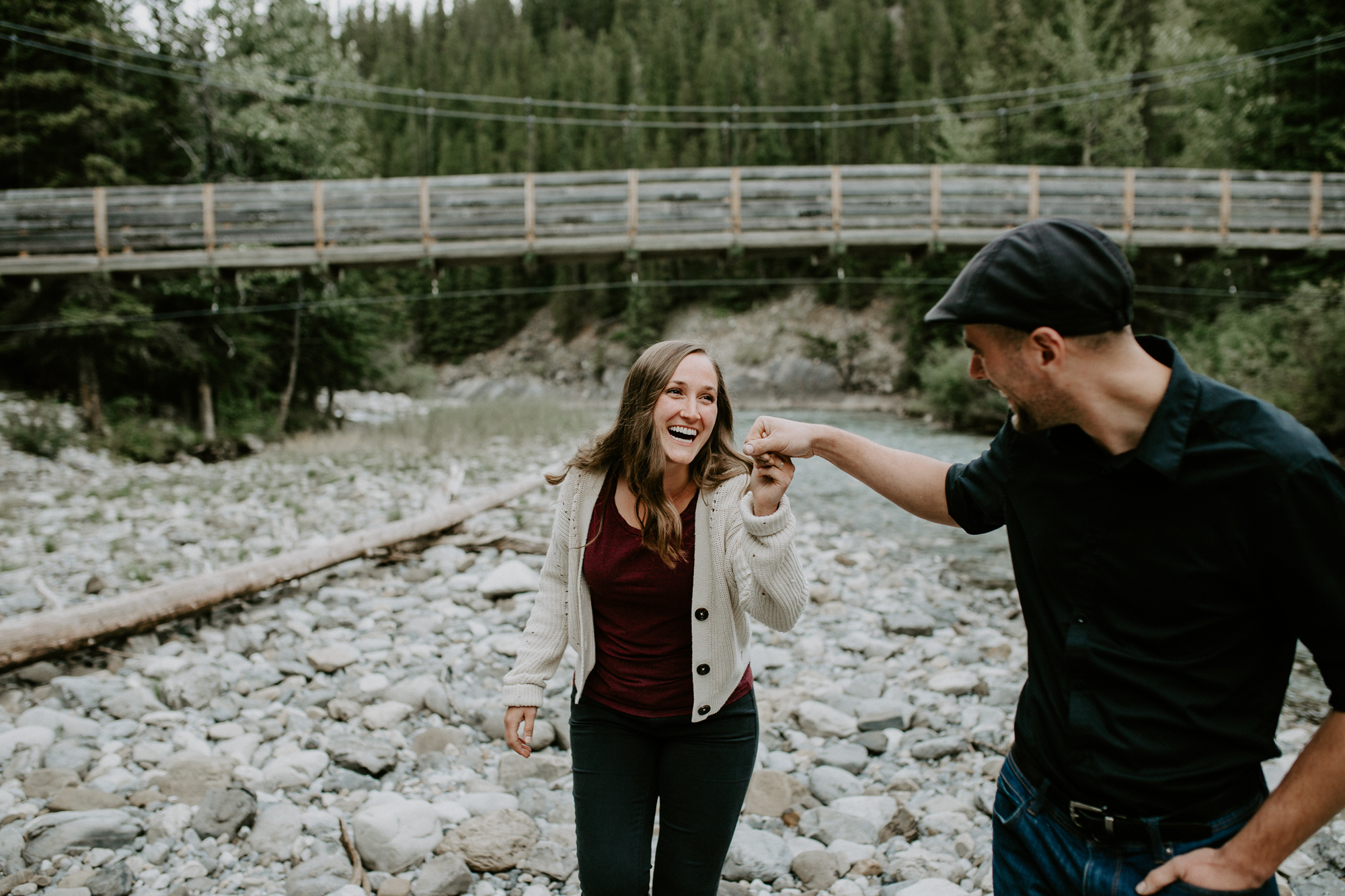 Kananaskis-engagement-session-photographer-jm-11.jpg