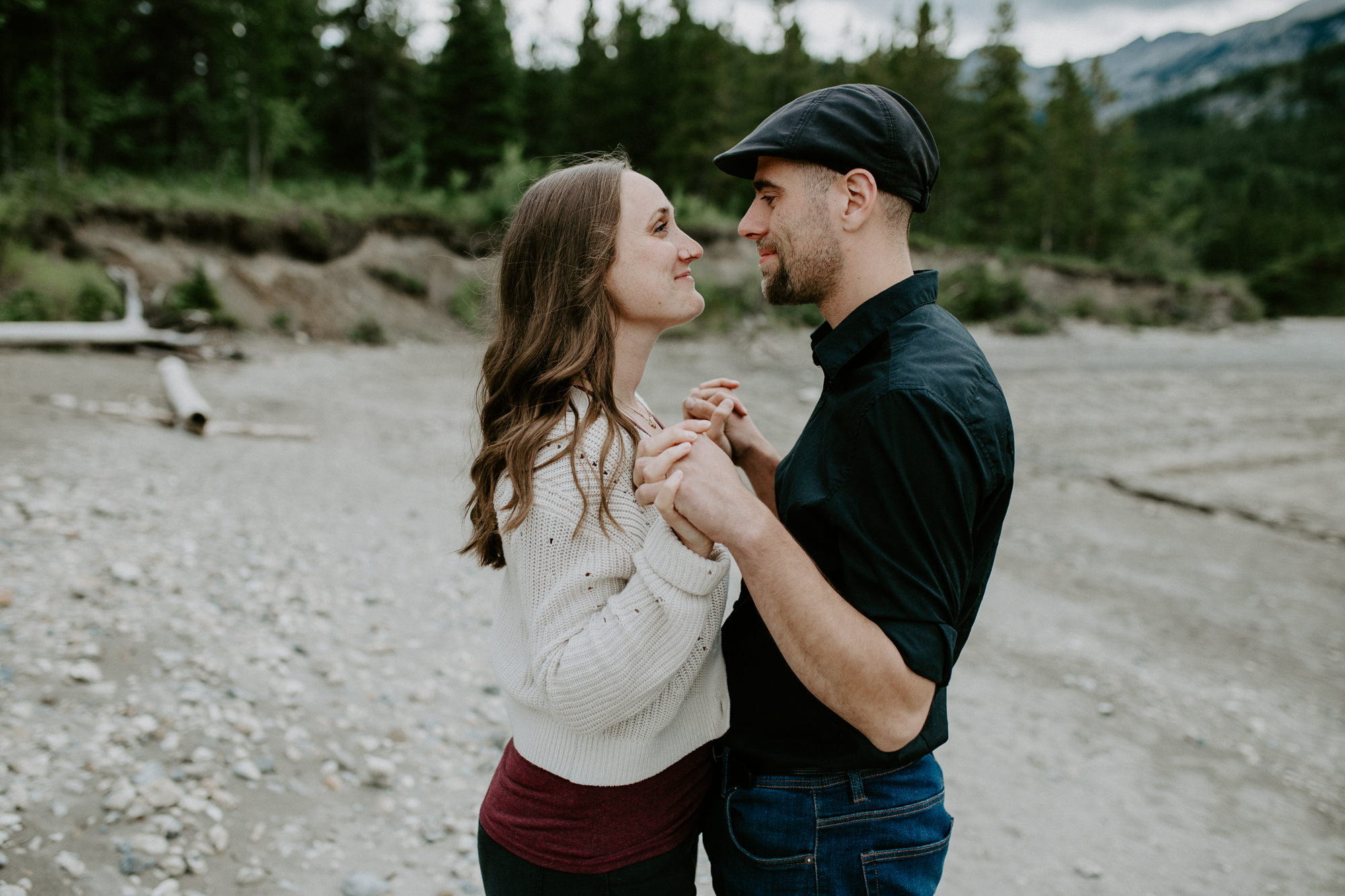 Kananaskis-engagement-session-photographer-jm-15.jpg