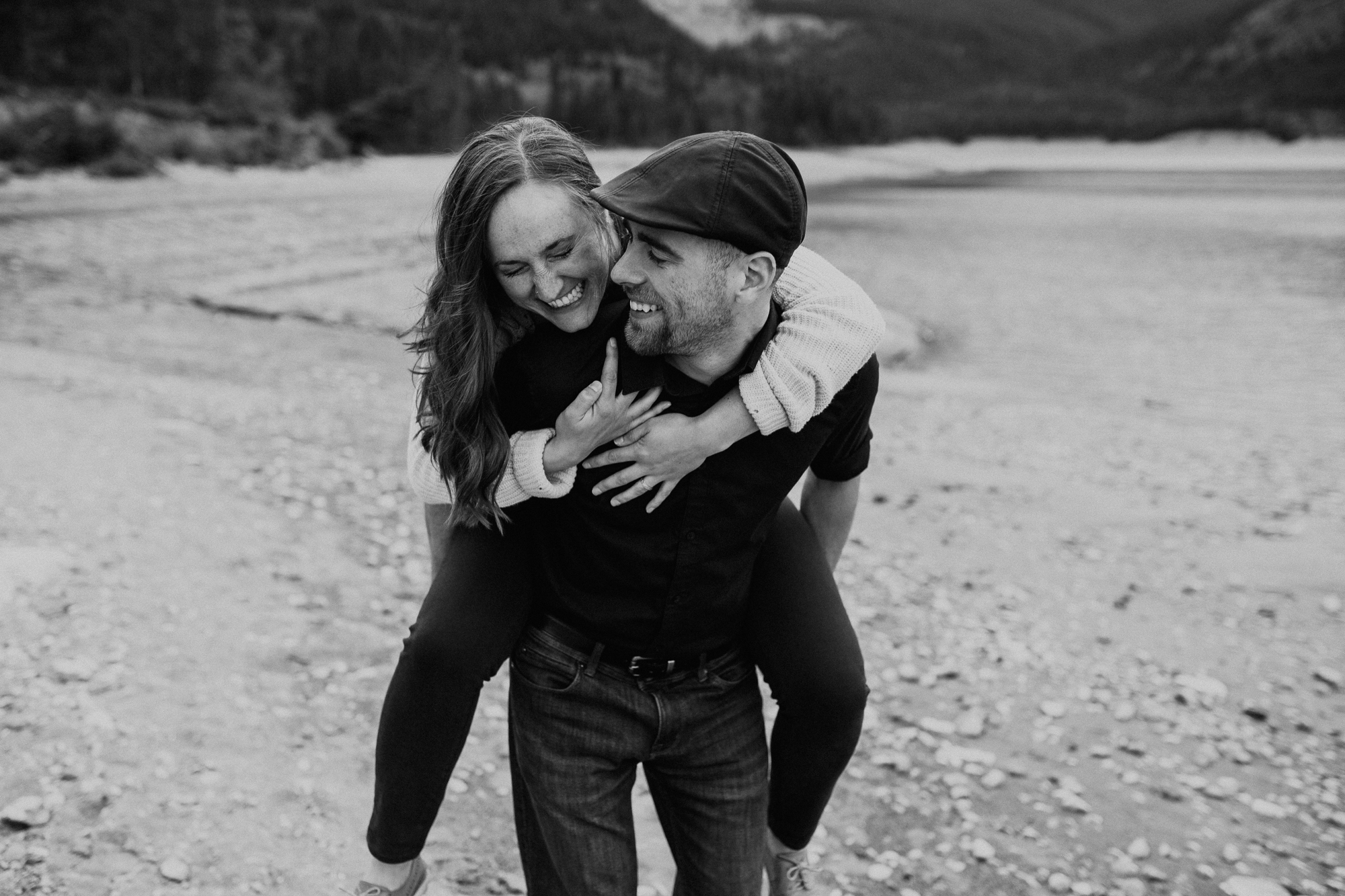 Kananaskis-engagement-session-photographer-jm-16.jpg