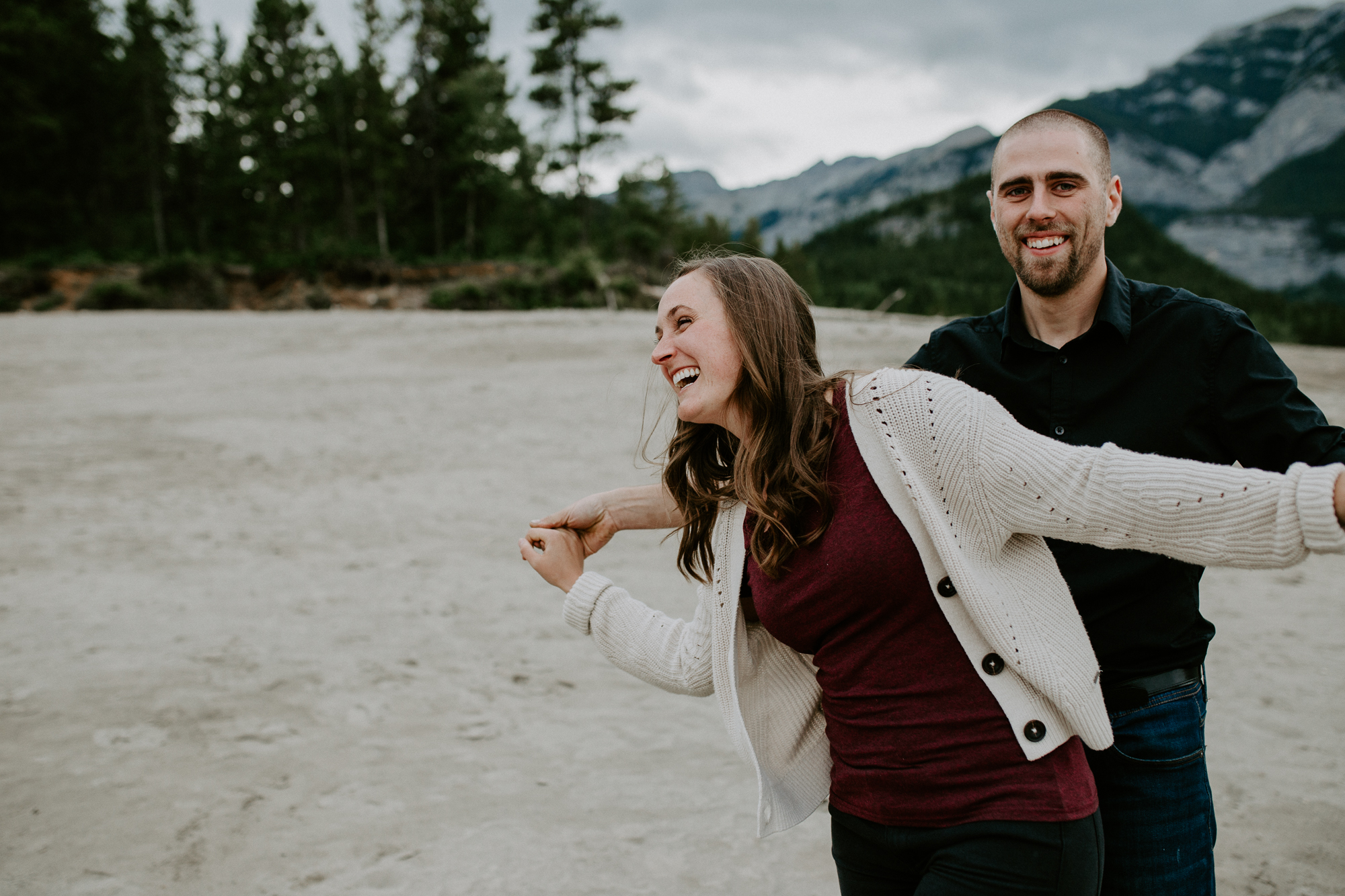 Kananaskis-engagement-session-photographer-jm-17.jpg