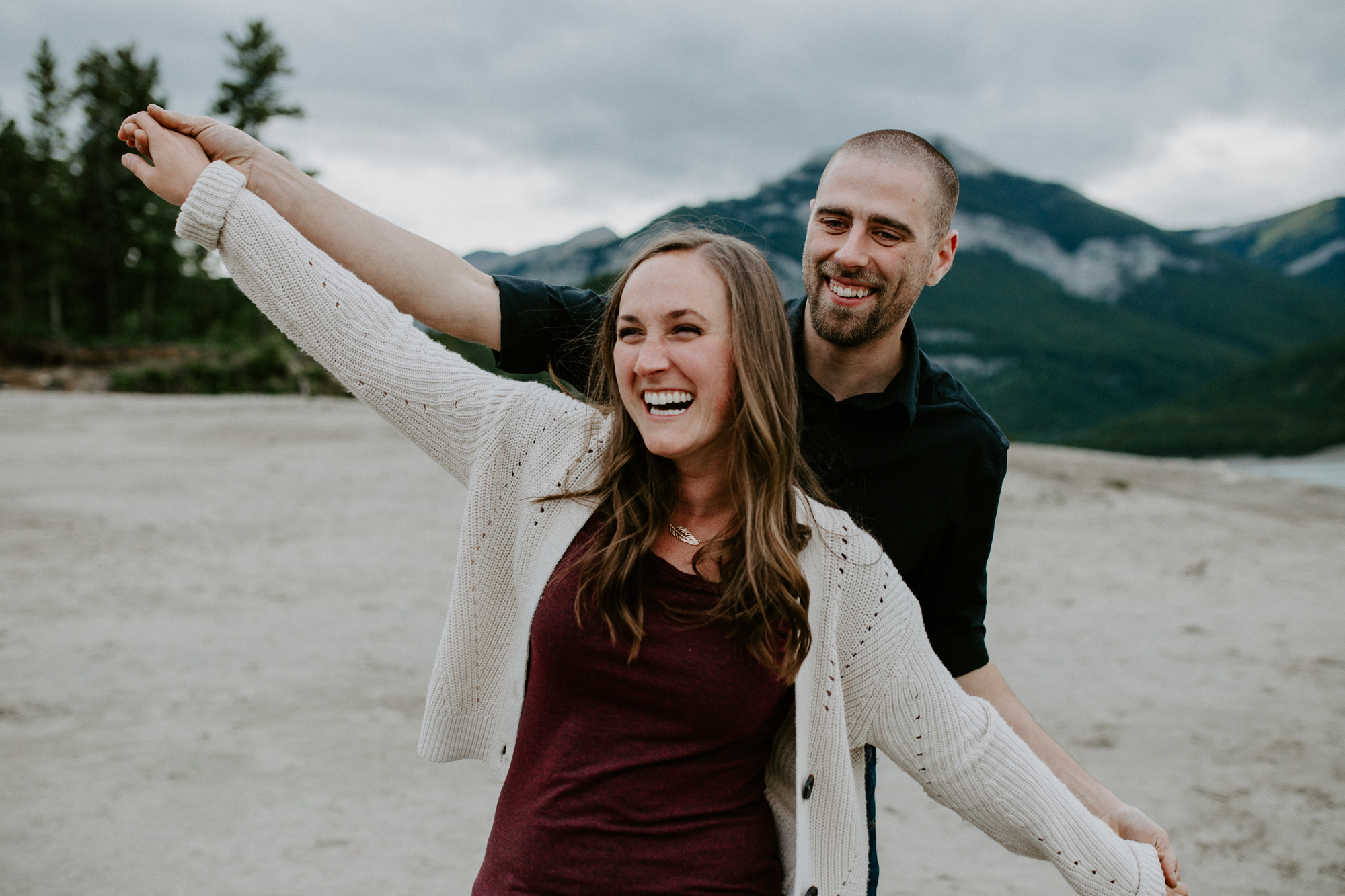 Kananaskis-engagement-session-photographer-jm-18.jpg