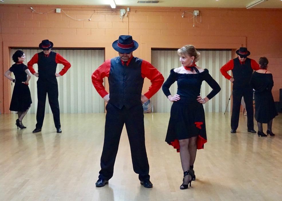 2017 Gala Dress Tango start2.jpg