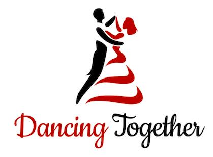 DancingTogether.jpg