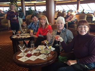 Martini class.JPG