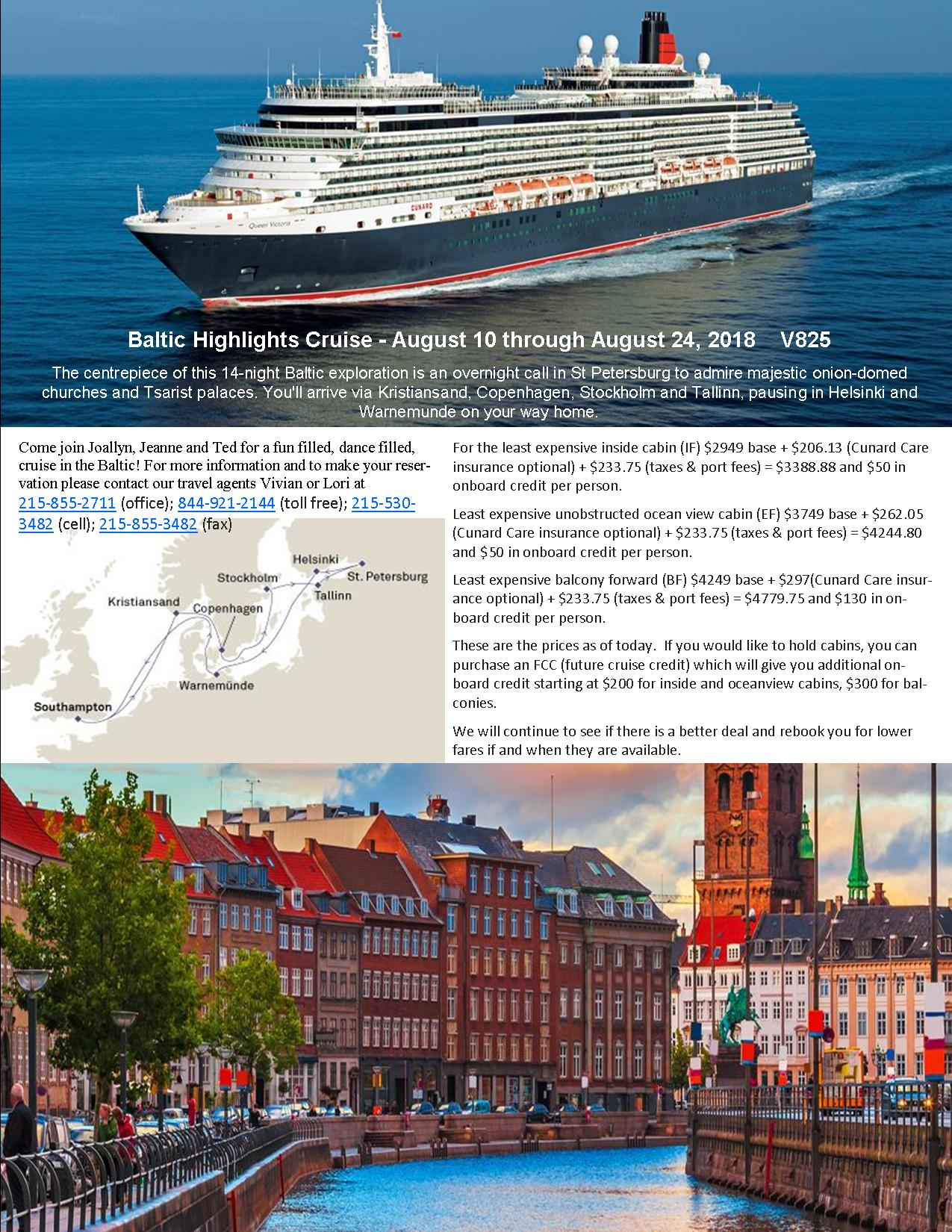 2018 Queen Victoria Baltic Highlights flier.jpg