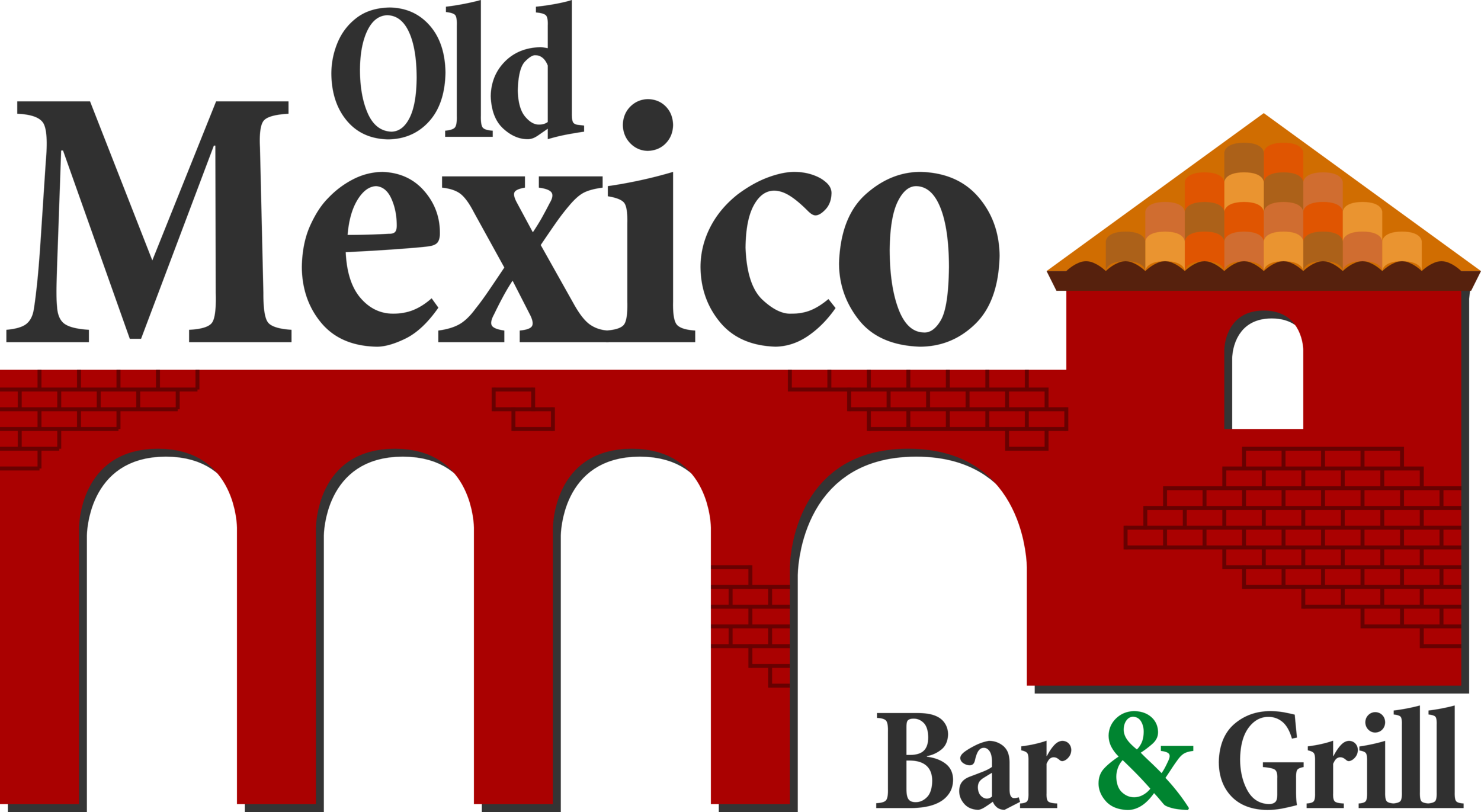 Old Mexico Logo.png