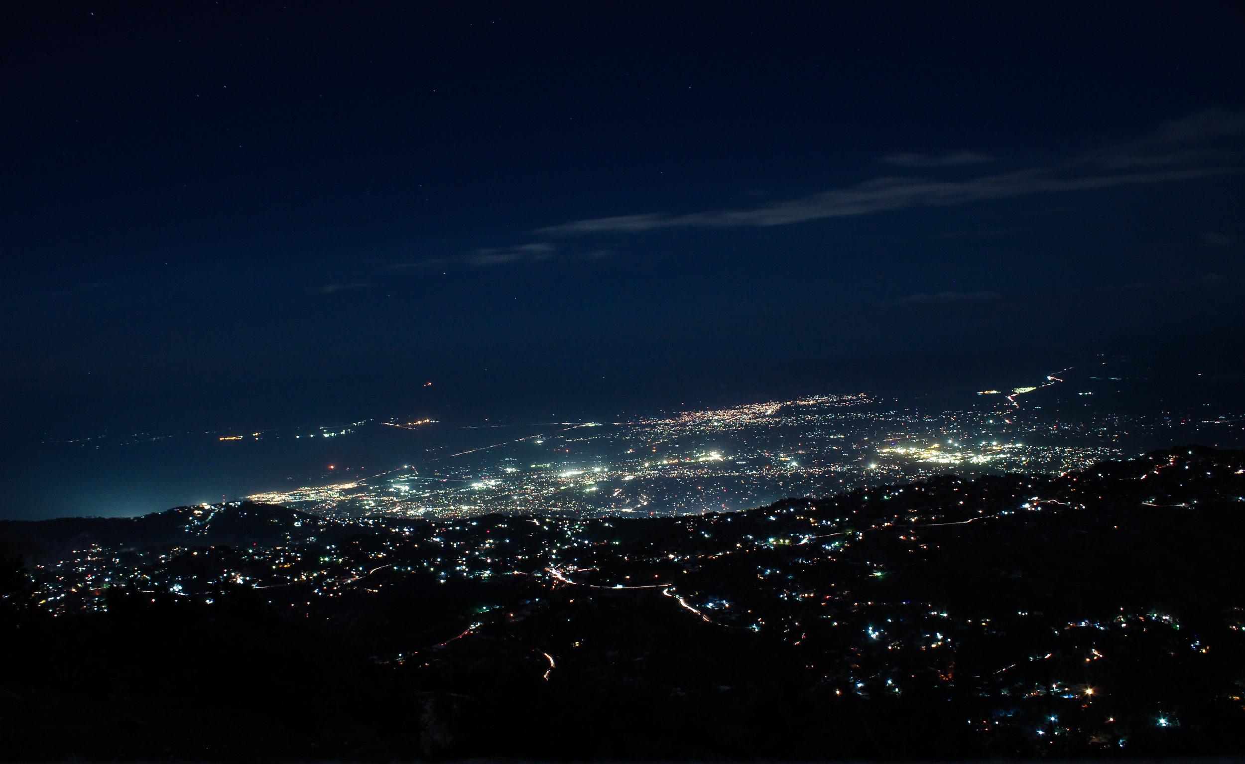 Port-au-Prince (Haiti)