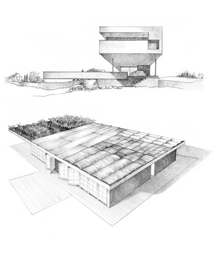 ILLOS_Architecture.jpg