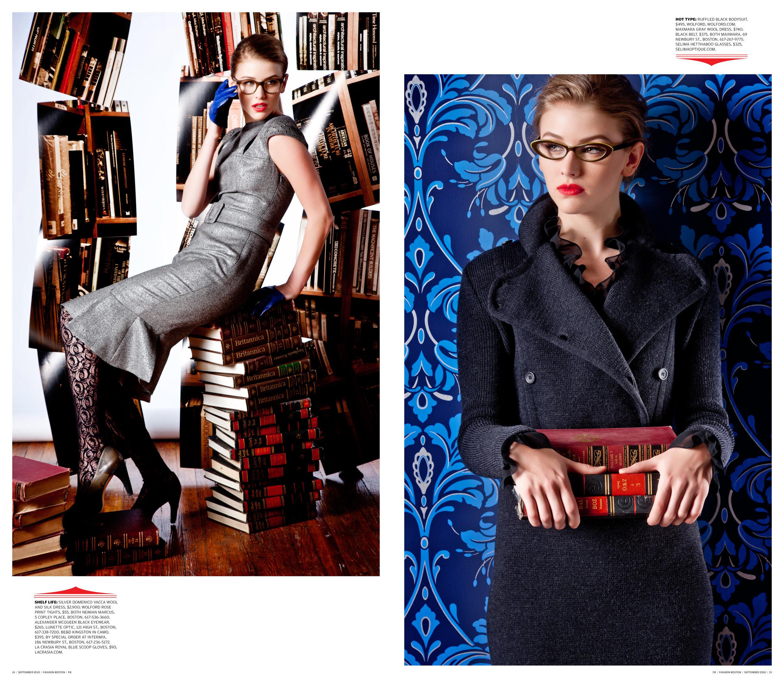 FBSeptOct_Fashion2.jpg
