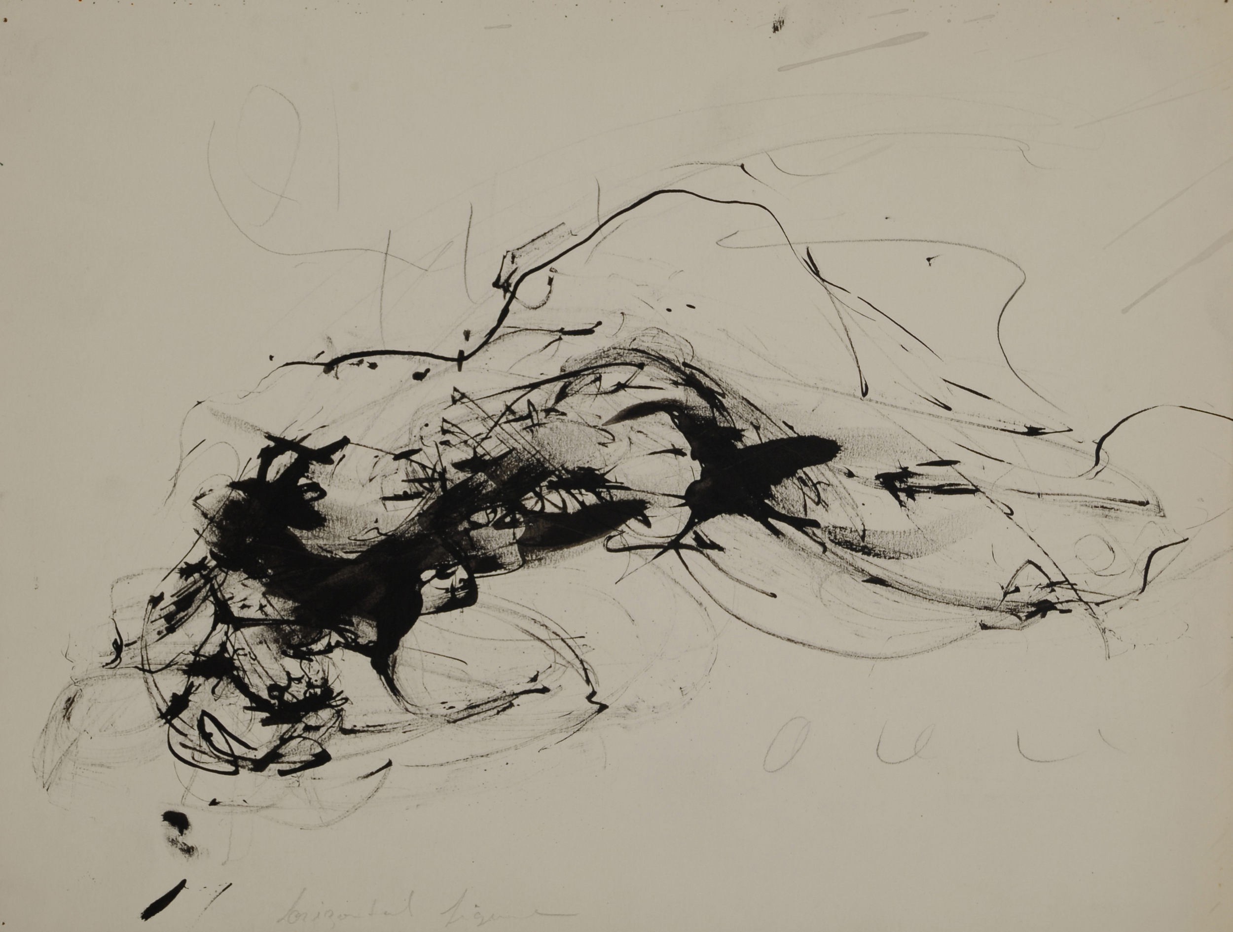 horizontal figure ink copy.jpg