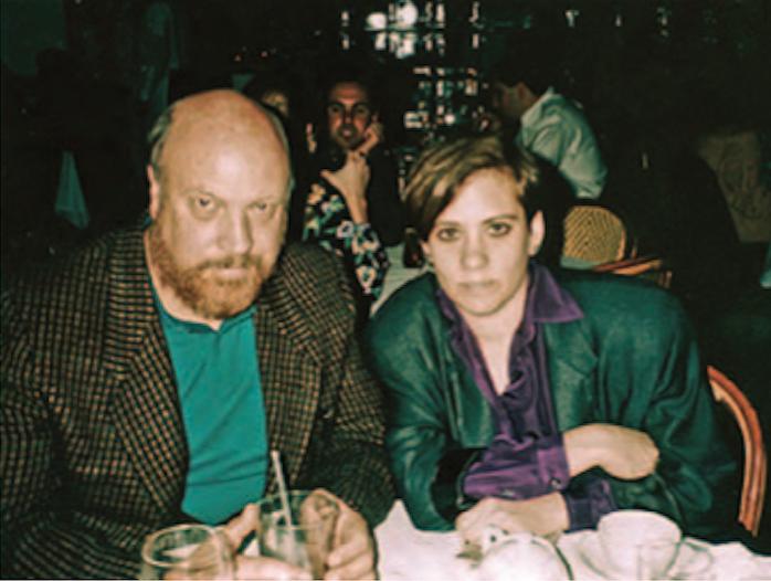 Paul-Bartel_Susan_1991.jpg