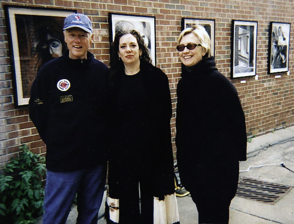 SW & Clintons full.jpeg copy.jpg