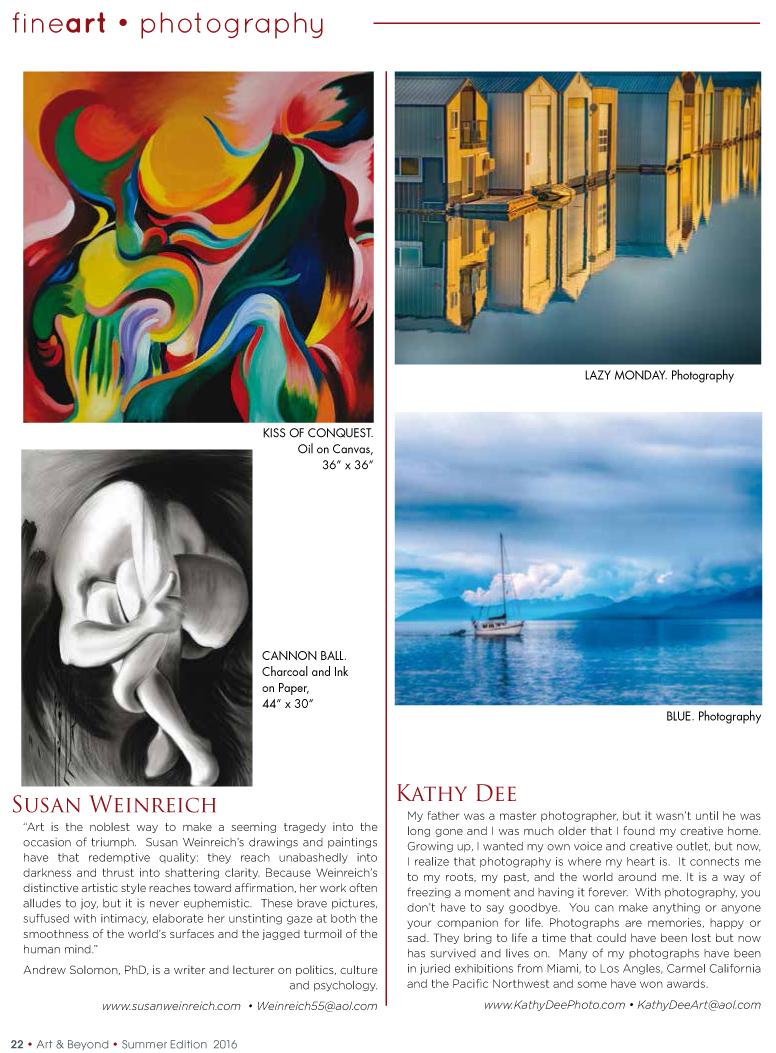 Art_Beyond_Summer_2016_Susan-Weinreich-copy.jpg