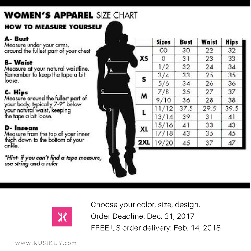 sizing women.png