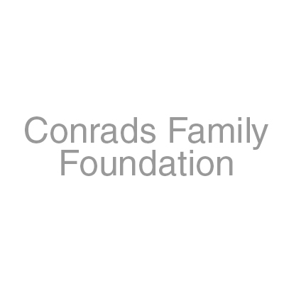 conrads_logo_web.jpg