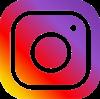 instagram_PNG10.png