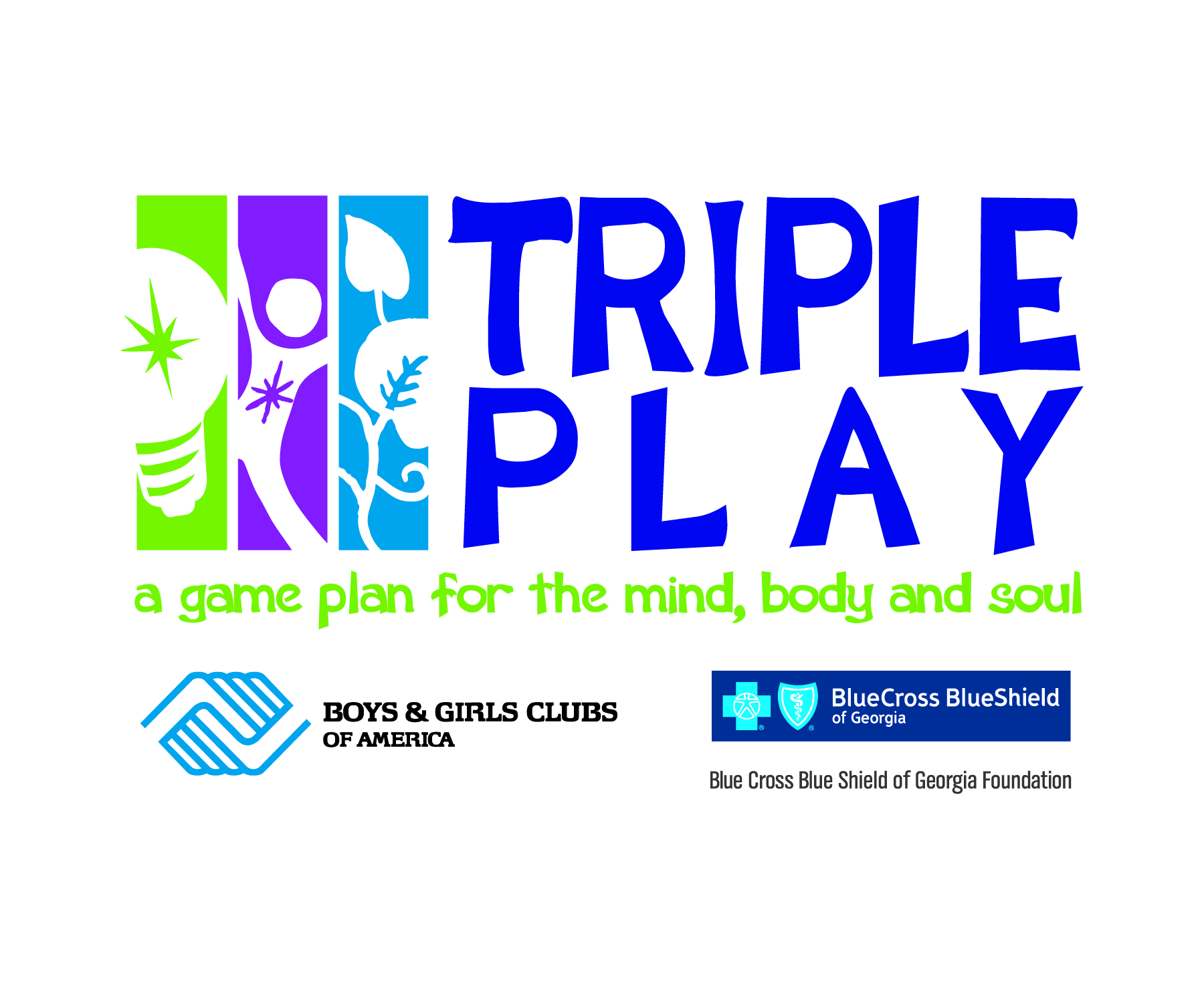 TriplePlay__BC BS Georgia.jpg