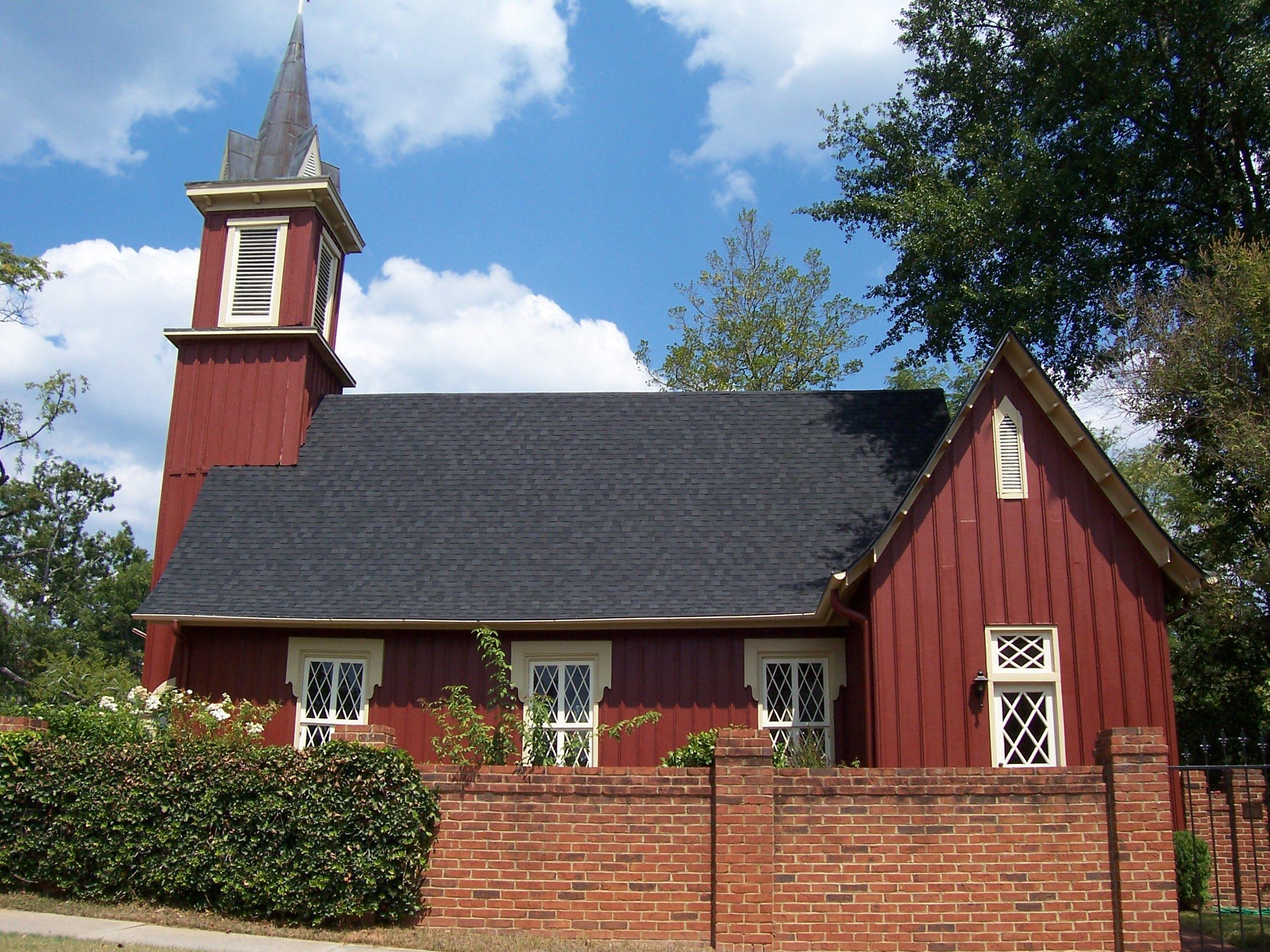Episcopal Church of the Redeemer.jpg
