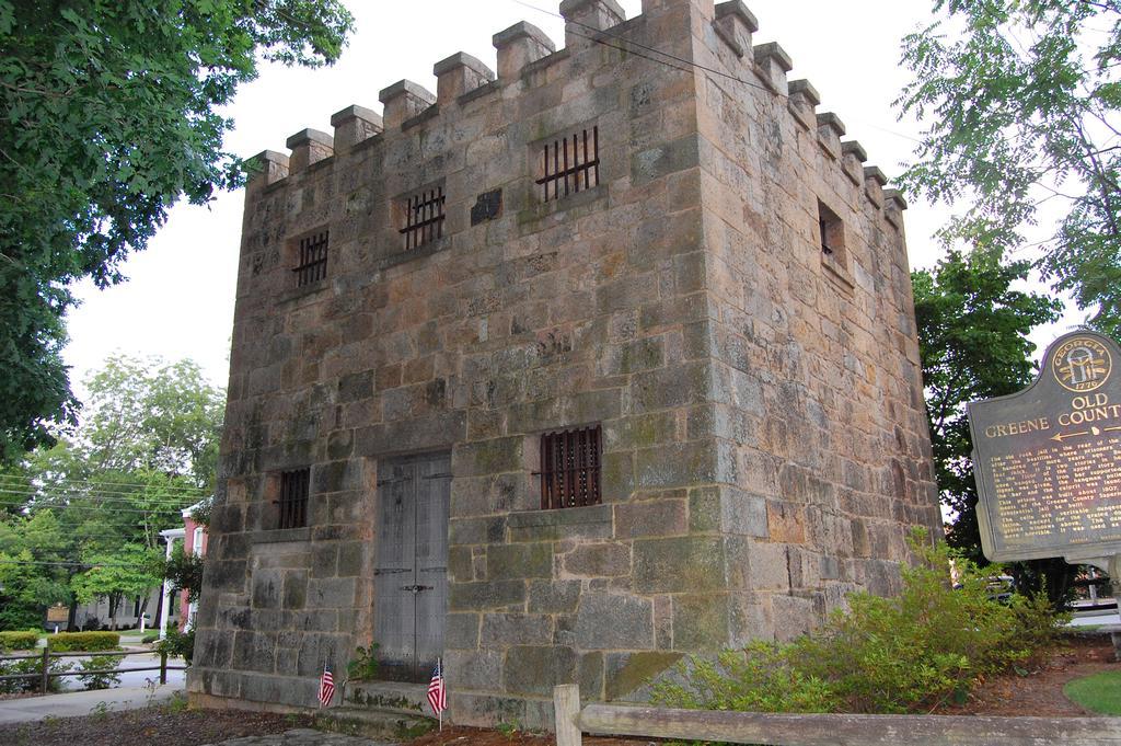 Old Gaol.jpg