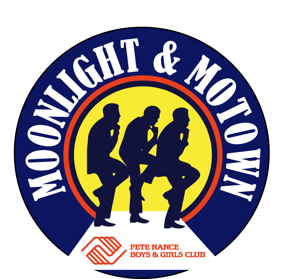 MOONLIGHTMOTOWNLOGOSMALLER.png