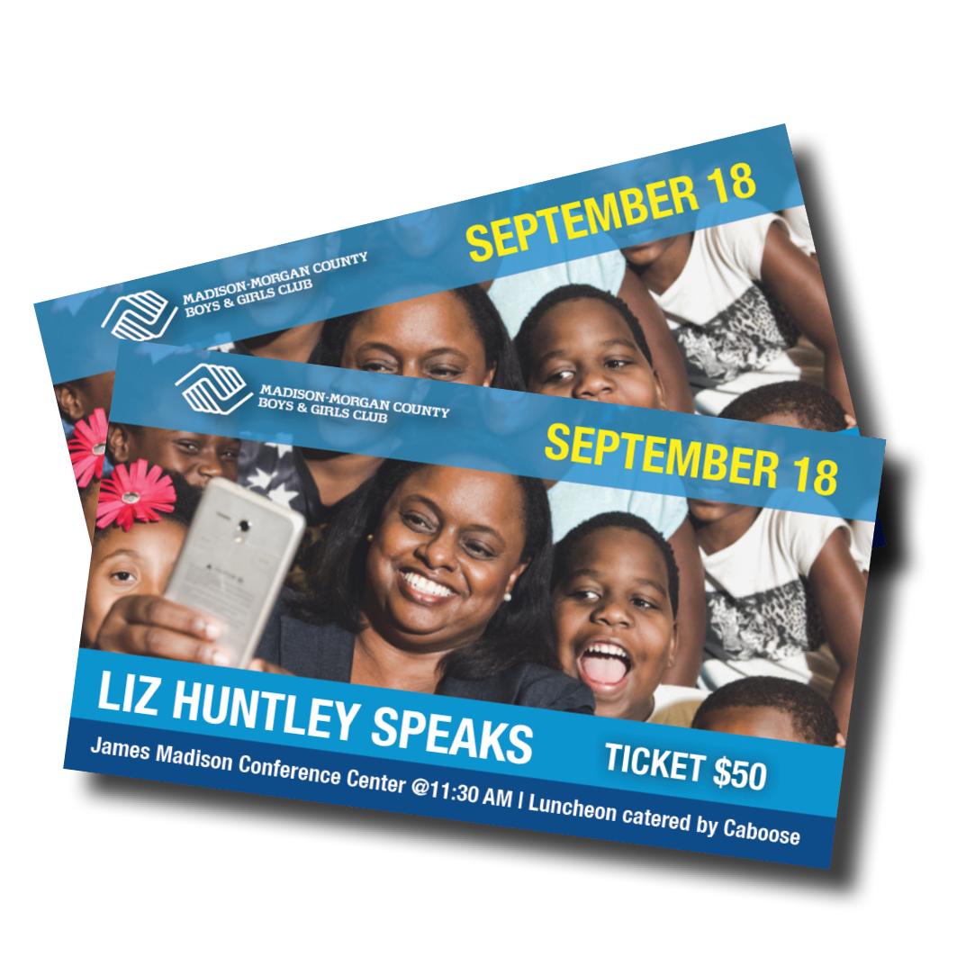 Huntley Site Ticket.png