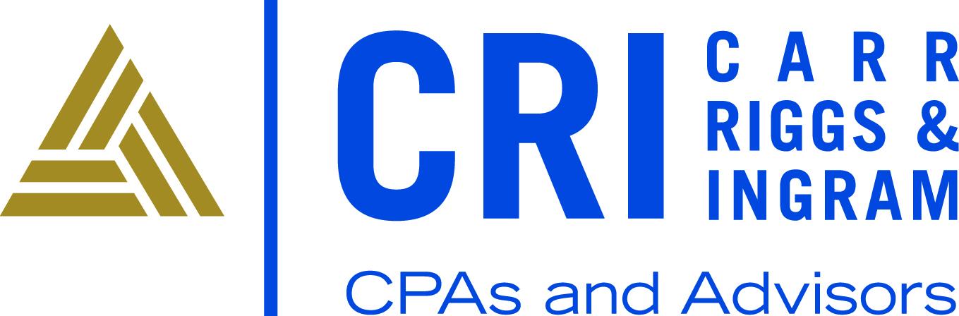 CRI Logo_CMYK.jpg