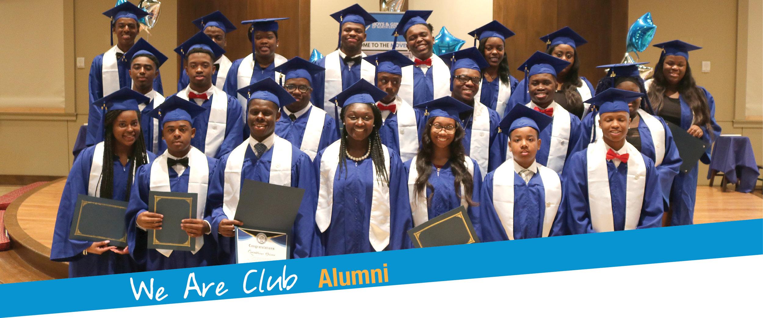 Club Alumni Header photo 4.jpg