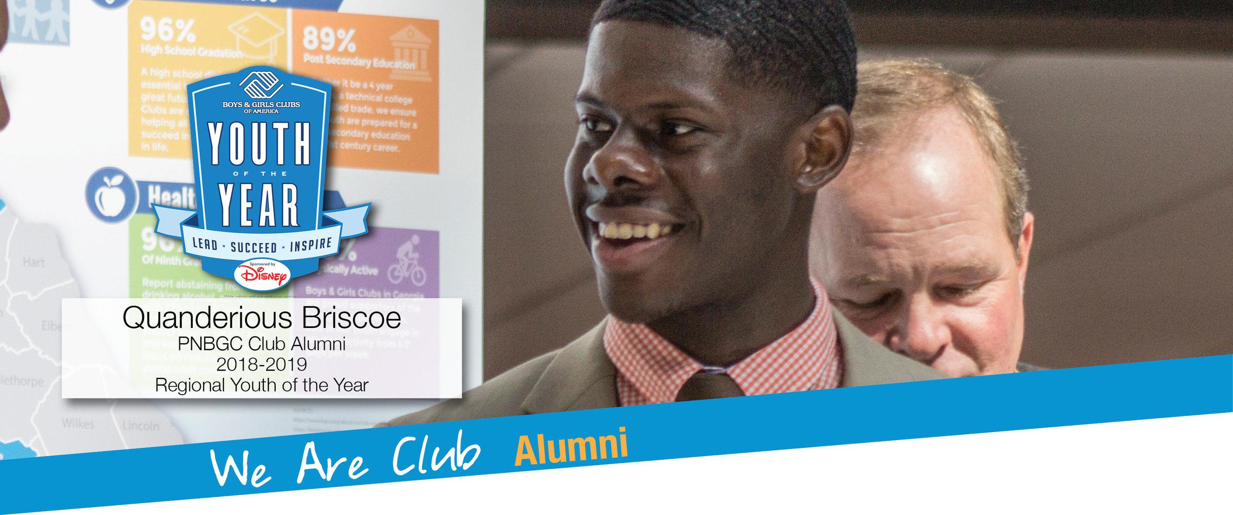 Club Alumni Header photo 5.jpg