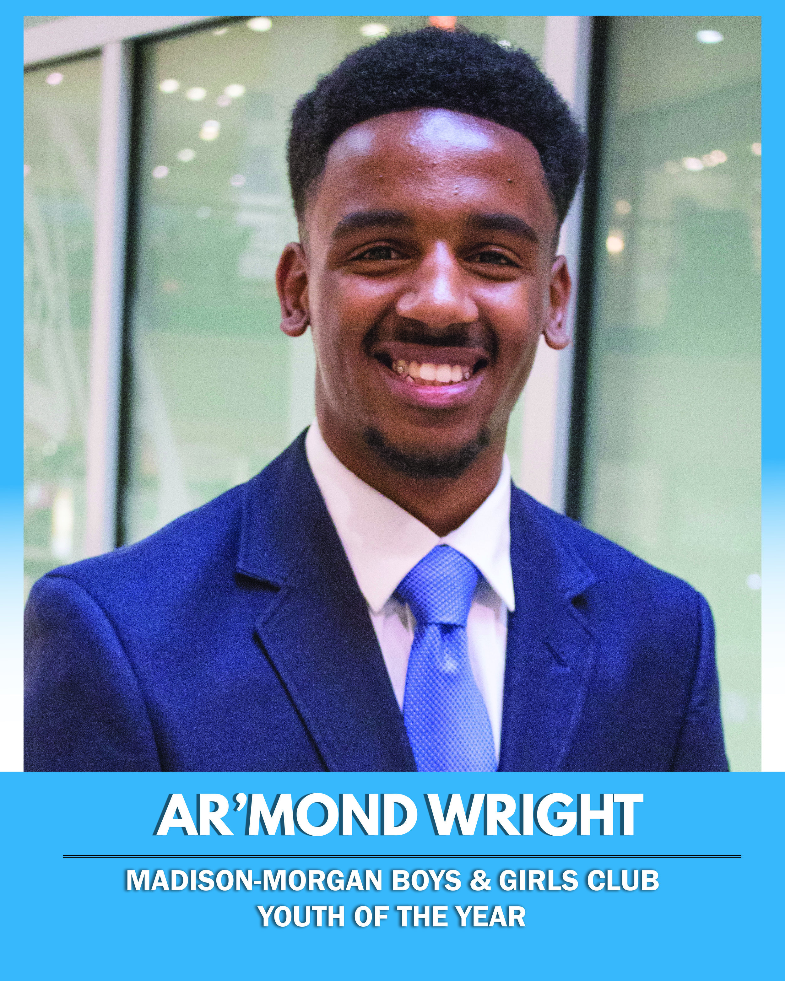ARMOND WRIGHT HEADSHOT.jpg